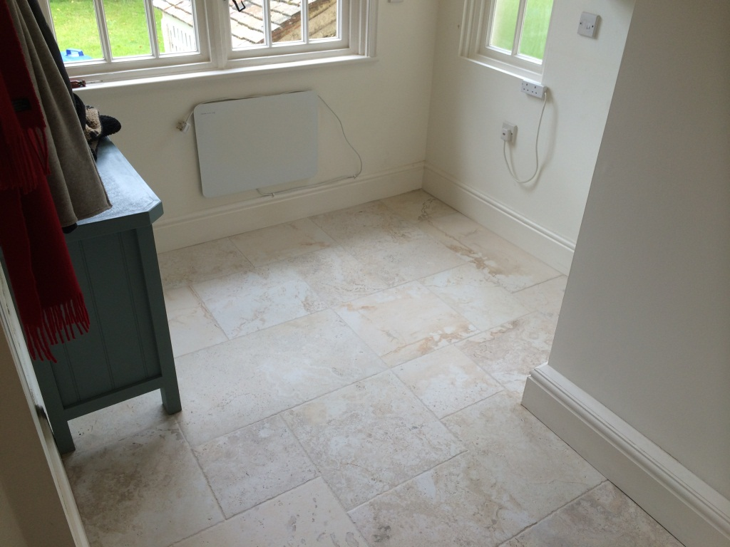 Porcelain tiles stone cleaning and polishing tips for porcelain porcelain marble effect floor after cleaning in maidenhead dailygadgetfo Image collections