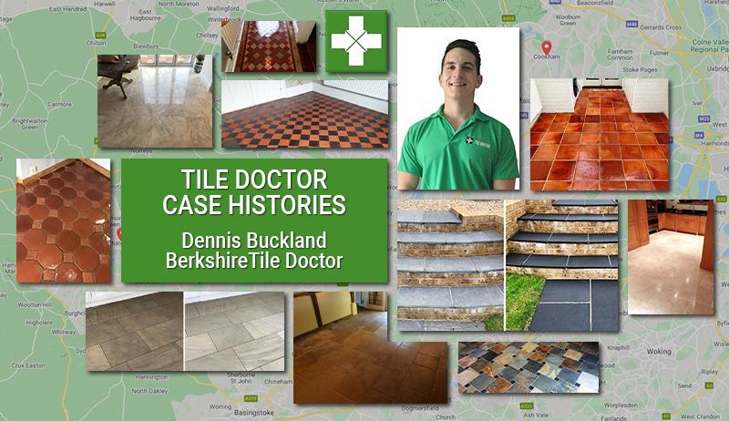 Dennis-Buckland-Berkshire-Tile-Doctor